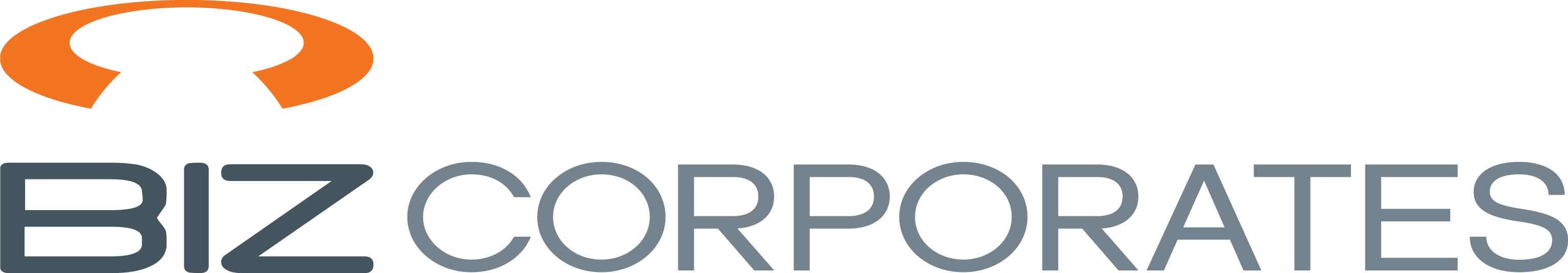 Biz-Corporates-Logo
