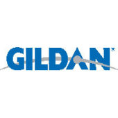 Gildan-Canada