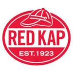 Red-Kap