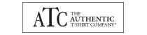 logo-scroller_atc