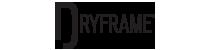 logo-scroller_df
