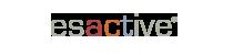 logo-scroller_esa