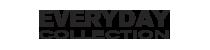 logo-scroller_every2