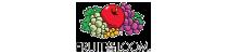 logo-scroller_fol