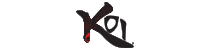logo-scroller_koi