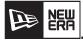 logo-scroller_ne