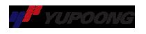 logo-scroller_yupoong