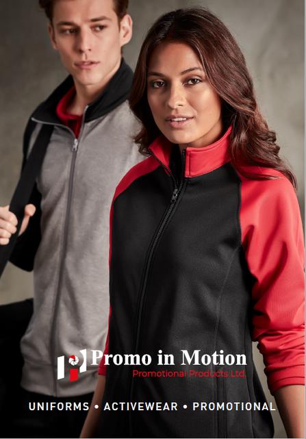 PromoinMotion#01